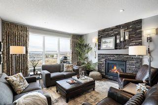 Photo 22: 43 Ridge View Place: Cochrane Detached for sale : MLS®# A1100874
