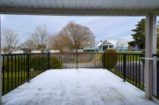 Photo 29: 7264 ELMHURST Drive in Vancouver: Fraserview VE House for sale (Vancouver East)  : MLS®# R2564193