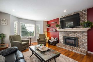 """Photo 10: 18355 56B Avenue in Surrey: Cloverdale BC House for sale in """"CLOVERDALE"""" (Cloverdale)  : MLS®# R2616260"""