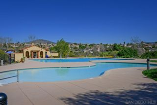 Photo 36: CHULA VISTA Condo for sale : 3 bedrooms : 1266 Stagecoach Trail Loop