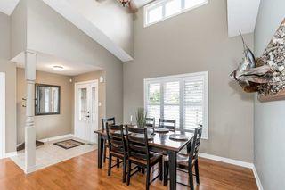 Photo 6: 20 St John Street in Amaranth: Rural Amaranth House (Bungalow) for sale : MLS®# X5276685