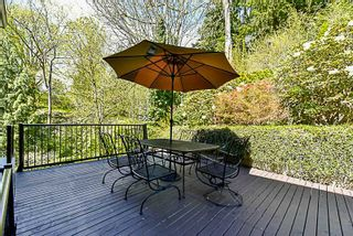 Photo 18: 262 PARE Court in Coquitlam: Central Coquitlam House for sale : MLS®# R2160902