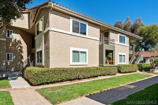 Photo 2: UNIVERSITY CITY Condo for sale : 1 bedrooms : 7575 Charmant Dr #1004 in San Diego