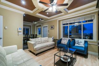 Photo 11: 286 E 63RD Avenue in Vancouver: South Vancouver House for sale (Vancouver East)  : MLS®# R2572547