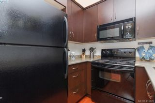 Photo 14: 104 400 Sitkum Rd in VICTORIA: VW Victoria West Condo for sale (Victoria West)  : MLS®# 814437