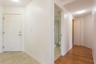 Photo 4:  in Edmonton: Zone 55 Condo for sale : MLS®# E4244419
