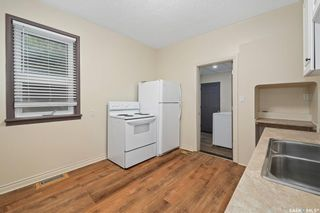 Photo 10: 921 7th Avenue North in Saskatoon: City Park Residential for sale : MLS®# SK866683