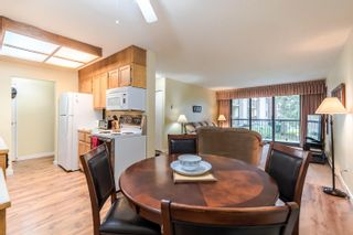 """Photo 15: # 308 1438 RICHARDS ST in Vancouver: Condo for sale in """"AZURA I"""" (Vancouver West)  : MLS®# R2555940"""