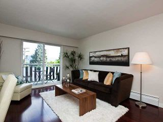 Photo 1: 324 711 6 Avenue in Vancouver: Mount Pleasant VE Condo for sale (Vancouver East)  : MLS®# v990477