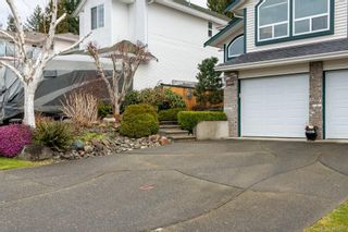 Photo 47: 542 Steenbuck Dr in : CR Campbell River Central House for sale (Campbell River)  : MLS®# 869480