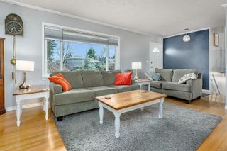 Photo 10: 661 17th St in : CV Courtenay City House for sale (Comox Valley)  : MLS®# 877697