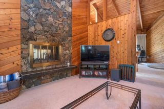 Photo 4: 912 Woodhall Dr in : SE High Quadra House for sale (Saanich East)  : MLS®# 875148