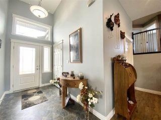 Photo 19: 7 Evergreen Close: Wetaskiwin House for sale : MLS®# E4230056