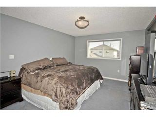 Photo 8: 141 Westcreek Close: Chestermere Residential Detached Single Family for sale : MLS®# C3636615