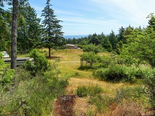 Photo 19: 5046 Rocky Point Rd in Metchosin: Me Rocky Point House for sale : MLS®# 842650