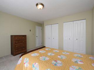 Photo 13: 303 1021 Collinson St in : Vi Fairfield West Condo for sale (Victoria)  : MLS®# 853542
