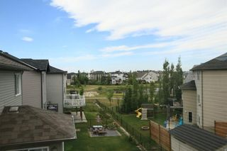 Photo 40: 309 WEST LAKEVIEW DR: Chestermere House for sale : MLS®# C4125701