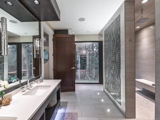 Photo 69: 6455 Phantom Rd in : Na Upper Lantzville House for sale (Nanaimo)  : MLS®# 860246