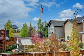 Photo 36: 28 Cougar Ridge Place SW in Calgary: Cougar Ridge Detached for sale : MLS®# A1154068