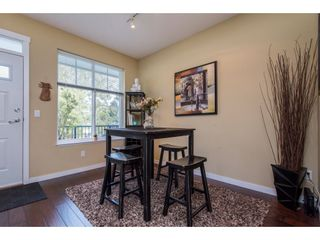 """Photo 21: 22 6956 193 Street in Surrey: Clayton Townhouse for sale in """"EDGE"""" (Cloverdale)  : MLS®# R2529563"""