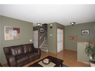 Photo 5: 173 HIDDEN RANCH Hill NW in CALGARY: Hidden Valley Residential Detached Single Family for sale (Calgary)  : MLS®# C3516130