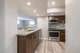 Photo 30: 6227 109A Street in Edmonton: Zone 15 House for sale : MLS®# E4236818