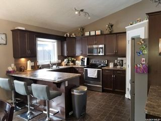 Photo 2: 456 3rd Avenue West in Unity: Residential for sale : MLS®# SK842947
