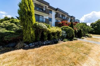Photo 30: 101 1650 CHESTERFIELD Avenue in North Vancouver: Central Lonsdale Condo for sale : MLS®# R2604663