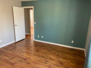 Photo 44: 4322 56 Avenue: Wetaskiwin House for sale : MLS®# E4227466