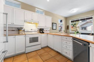 """Photo 8: 987 PREMIER Street in North Vancouver: Lynnmour House for sale in """"Lynmour"""" : MLS®# R2561658"""