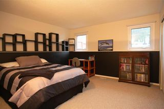 Photo 20: 150 Southwalk Bay in Winnipeg: River Park South Residential for sale (2F)  : MLS®# 202120702