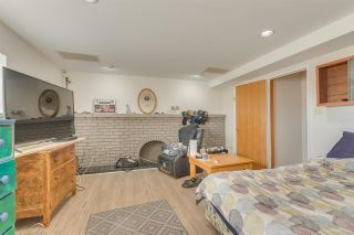 Photo 14: 7123 BUCHANAN STREET in Burnaby: Montecito House for sale (Burnaby North)  : MLS®# R2512719
