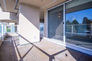 "Photo 26: 101 2455 BELLEVUE Avenue in West Vancouver: Dundarave Condo for sale in ""Bellevue West"" : MLS®# R2625364"