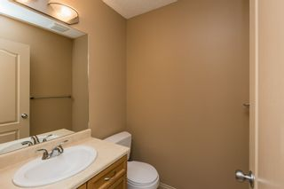 Photo 28: 17704 90 Street in Edmonton: Zone 28 House for sale : MLS®# E4230283