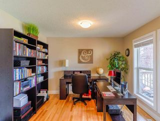 Photo 4: 259 WESTCHESTER Boulevard: Chestermere Detached for sale : MLS®# A1019850
