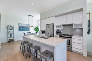 Photo 2: 51 7811 209 Street in Langley: Willoughby Heights Townhouse for sale : MLS®# R2620997