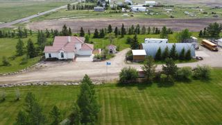Photo 42: 25057 TWP RD 490: Rural Leduc County House for sale : MLS®# E4243454
