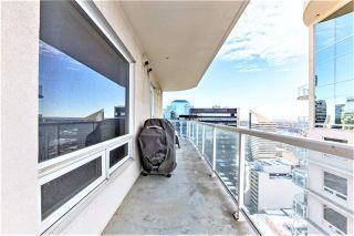 Photo 28: 2704 10152 104 Street in Edmonton: Zone 12 Condo for sale : MLS®# E4220886
