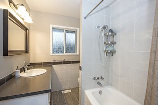 Photo 8: 412 DRAYCOTT Street in Coquitlam: Central Coquitlam House for sale : MLS®# R2034176