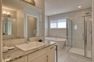 Photo 19: 51 Legacy Glen Terrace SE in Calgary: Legacy Detached for sale : MLS®# A1128087