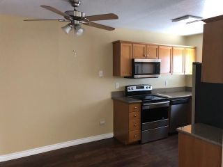 Photo 3: CLAIREMONT Condo for sale : 2 bedrooms : 6750 Beadnell Way #38 in San Diego