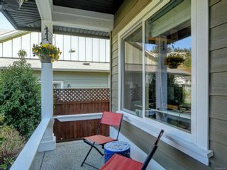 Photo 21: 3437 Hopwood Pl in Colwood: Co Latoria House for sale : MLS®# 870527