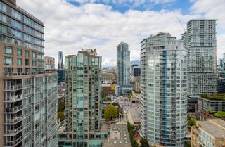 Photo 36: 3104 867 HAMILTON Street in Vancouver: Downtown VW Condo for sale (Vancouver West)  : MLS®# R2625278