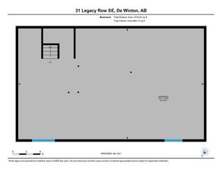 Photo 41: 31 Legacy Row SE in Calgary: Legacy Detached for sale : MLS®# A1083758