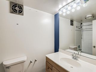 Photo 26: 101 6919 Elbow Drive SW in Calgary: Kelvin Grove Apartment for sale : MLS®# A1052867