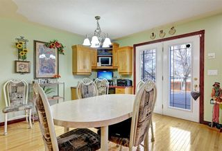 Photo 9: 322071A Range Road 244 Road: Rural Kneehill County Detached for sale : MLS®# A1148873