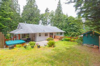 Photo 32: 1339 Copper Mine Rd in Sooke: Sk East Sooke House for sale : MLS®# 841305