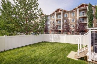 Photo 27: 203 CRANBERRY Park SE in Calgary: Cranston Row/Townhouse for sale : MLS®# A1063475