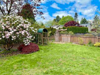 Photo 30: 1965 LILAC Drive in Surrey: King George Corridor House for sale (South Surrey White Rock)  : MLS®# R2576107