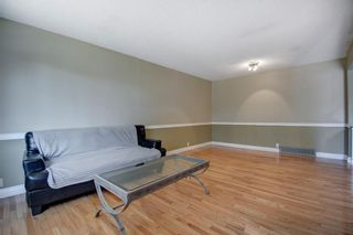 Photo 11: 14 Radcliffe Crescent SE in Calgary: Albert Park/Radisson Heights Detached for sale : MLS®# A1085056
